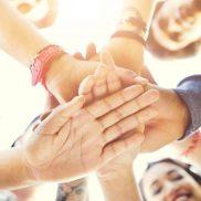 Terapias-grupales